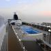 Cruise-021