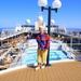 Cruise-024