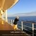 Cruise-046