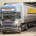 Vellema - Leeuwarden   BJ-HL-92