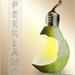 peerlamp