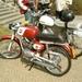 Garelli Junior Sport 1961