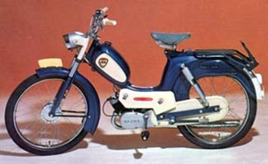 Magneet-Mot-'O-Mat-1970-LWF