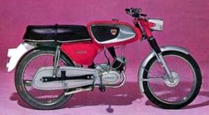 Magneet-Thunderbird-1970-LW