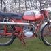 Superia Jet 1965