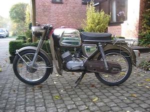Victoria RT 1959