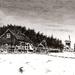 molen van Keerbergen  (jaren 30)
