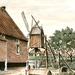 molen van Keerbergen  (jaren 40)