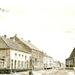 dorpsplaats van Keerbergen (begin vorige eeuw)