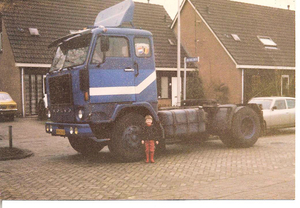 F 88  1984-1985