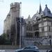 2010_11_27 Antwerpen 009