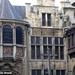 2010_11_27 Antwerpen 010