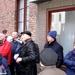 2010_11_27 Antwerpen 025