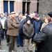 2010_11_27 Antwerpen 028