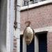 2010_11_27 Antwerpen 032