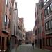 2010_11_27 Antwerpen 034