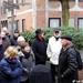 2010_11_27 Antwerpen 035