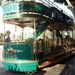 1a  Los Angeles_Farmers market_tram_IMAG1022