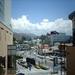 1a  Los Angeles_Hollywood_Babylonean Wall zicht naar het allombek