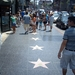 1a  Los Angeles_Hollywood_De Walk Of Fame op Hollywood Blvd 3