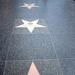 1a  Los Angeles_Hollywood_De Walk of fame_IMAG0996
