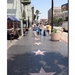 1a  Los Angeles_Hollywood_Hollywood boulevard 2
