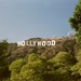 1a  Los Angeles_Hollywood_letters 4