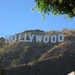 1a  Los Angeles_Hollywood_letters