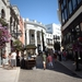 1a  Los Angeles_Hollywood_Rodeo Drive_IMAG1003
