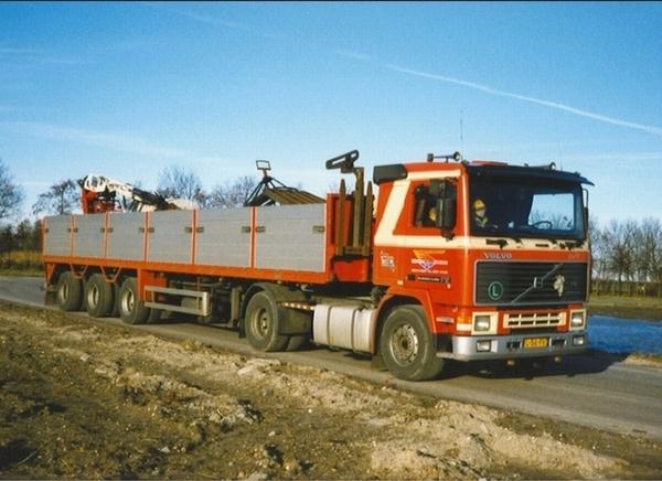 VL-56-FV