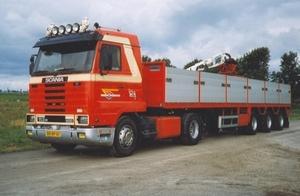 BB-BP-67