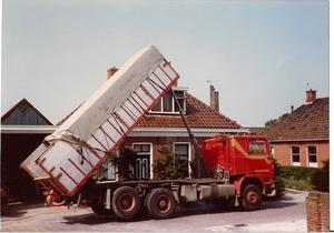 87-FB-63