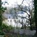 2011_01_09 Pontaury 11 Chateau de Thozée