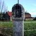2011_01_09 Pontaury 14 Saint Hubert
