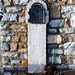 2011_01_09 Pontaury 23 Saint Hubert