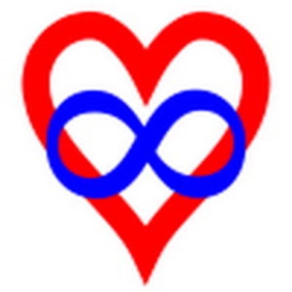 Logo Polyamorie