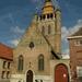De Jeruzalemkerk, Brugge