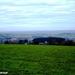 2011_01_16 Couvin 06