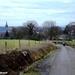 2011_01_16 Couvin 09 Pesche