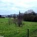 2011_01_16 Couvin 14 Pesche