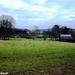 2011_01_16 Couvin 22