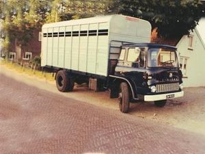 ZN-90-02
