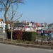 Donkmeer 05-04-09 024