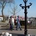 Donkmeer 05-04-09 022