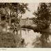Bovenbeek ,,de Olifant''