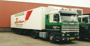 VR-85-XJ