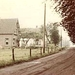 Veldeksterweg ca. 1963