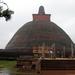 Anuradhapura - Jetavanarama dagoba
