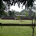 Anuradhapura - Resten eerste hoofdstad Sri Lanka