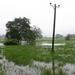 Overstromingen!!!